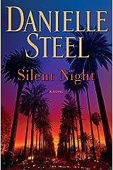 Silent Night: A Novel Kindle Edition