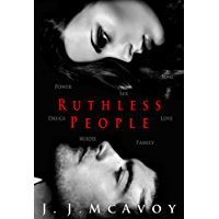 Ruthless People (English Edition)