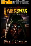 Lamashtu