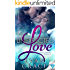 Unexpected Love (Love Stings Series Book 4)
