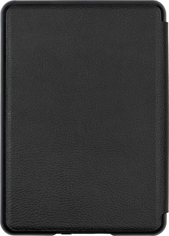 Gecko Slimfit Cover Für Amazon Kindle Paperwhite 4 Computer Zubehör