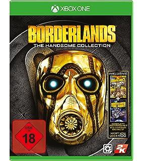 Lords Of The Fallen Limited Edition [Importación Alemana]: Amazon ...