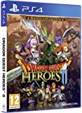 Dragon Quest Heroes II - Edition Explorateur