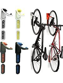 Indoor Bike Storage | Amazon.com