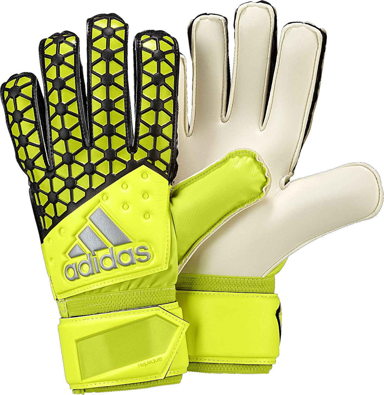 Adidas Ace Fingersaver Replique Goalie Glove
