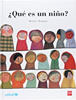 ¿Qué Es Un Niño? (Albumes