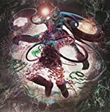 The Afterman: Descension [Turquoise LP]