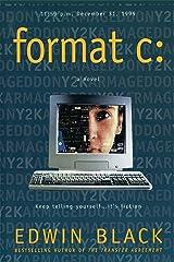 Format C Kindle Edition
