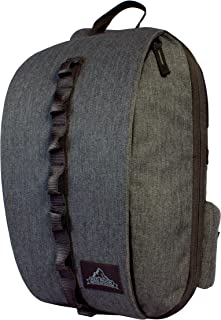 product image for Red Rock Outdoor Gear Business, Multi, One Size