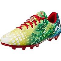 Nivia Invader Football Shoes