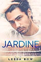 Jardine (The Bay Series Book 3) Kindle Edition
