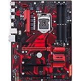 ASUS EX-B250-V7 Expedition LGA1151 DDR4 HDMI B250 ATX Motherboard