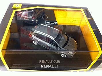 Amazon.com: Norev 7711425965 Renault Clio Estate Cassiopeia ...