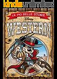Le più belle storie Western (Storie a fumetti Vol. 13)