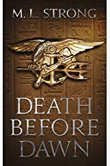 Death Before Dawn (SEAL STRIKE Book 1) Kindle Edition