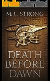 Death Before Dawn (SEAL STRIKE Book 1)