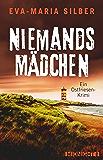 Niemandsmädchen: Ein Ostfriesen-Krimi (Hannah Adams ermittelt 1)