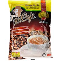 Mr Cafe 3 In 1 Instant Coffee Mix, 40 X 20 g