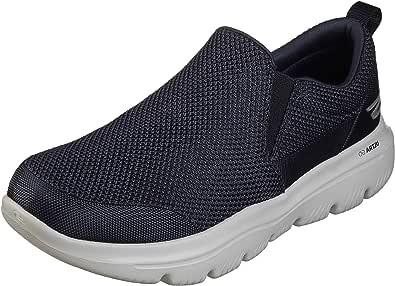 Sapatilha Go Walk Evolution Ultra-Impec, Skechers, Masculino