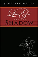 The little girl and the Shadow Kindle Edition