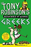 Greeks (Weird World of Wonders)