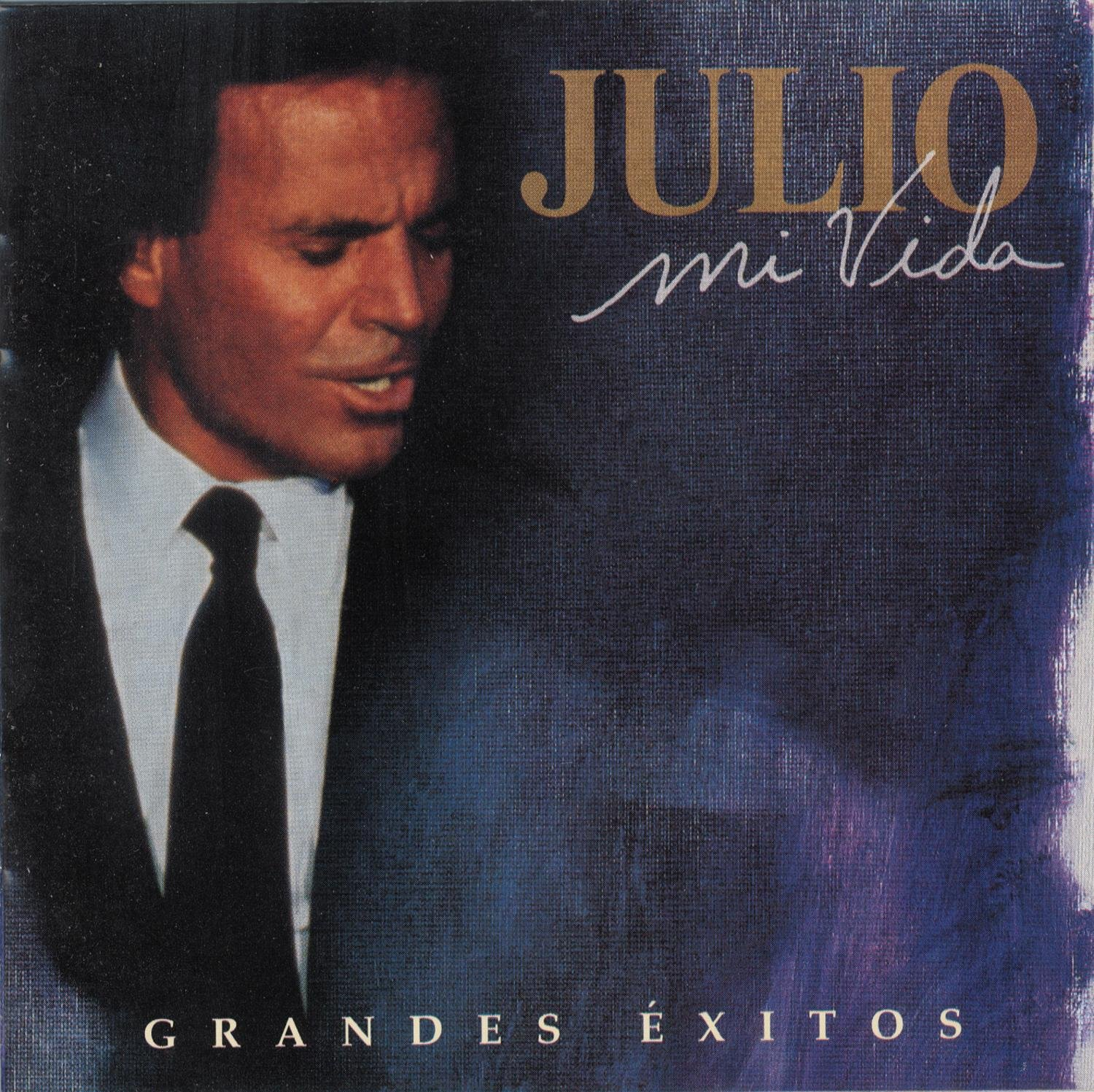 Mi Vida: Grandes Exitos by Sony Music