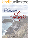 To Cornwall, with Love