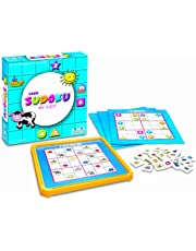 University Games Code Sudoku – Mi primera