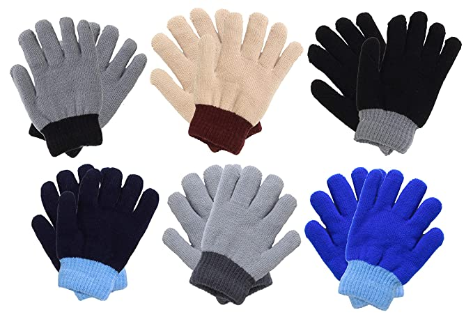 Image result for Gloves FOR KIDS