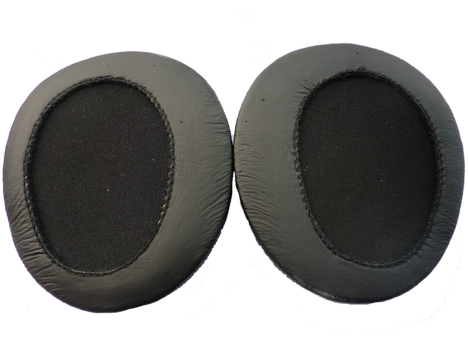 6e5733b0cf8 Amazon.com: Headphone Ear Pads Replacement for Sony MDR-V600 MDR-V900 Z600  7509: Home Audio & Theater