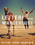 Letters from Wanderlust