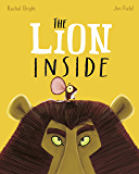 The Lion Inside (English Edition)