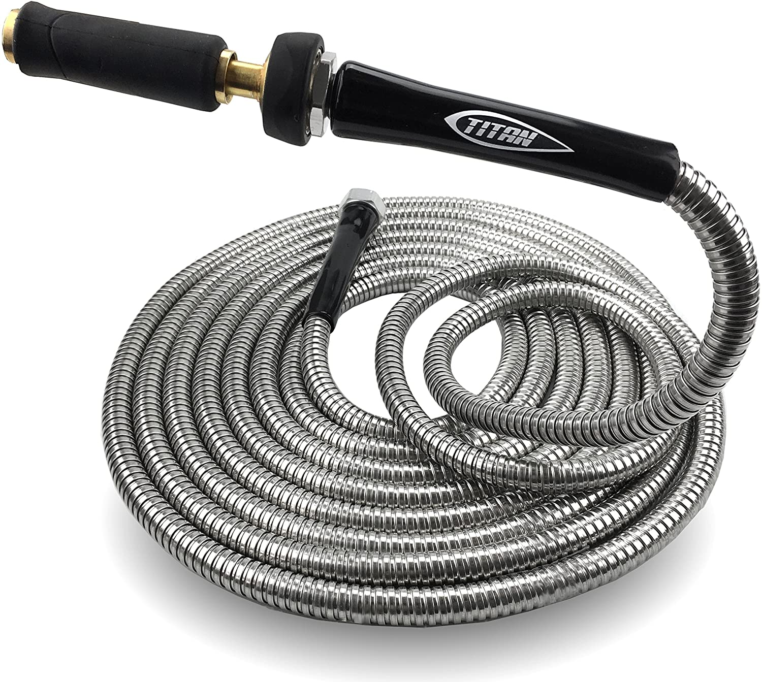 Best Garden Hoses You Can Buy Today