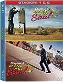 Better Call Saul - Stagioni 1-2 (6 DVD)