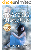 Chaysing Memories (Chaysing Trilogy Book 2)