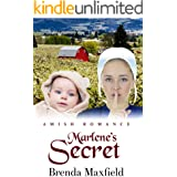 Marlene's Secret