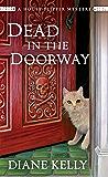 Dead in the Doorway: A House-Flipper Mystery