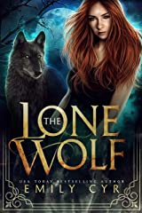 The Lone Wolf Kindle Edition