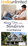 Second Beginning (Cold Springs Series Book 2)