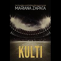 Kulti (English Edition)