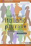 Italiano plurale. Ediz. mylab. Con e-book. Con espansione online