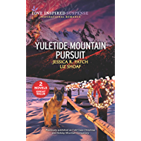 Yuletide Mountain Pursuit/Cold Case Christmas/Holiday Mountain Conspiracy