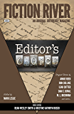 Fiction River: Editor's Choice (Fiction River: An Original Anthology Magazine Book 23)