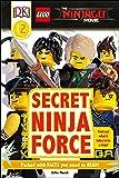 DK Reader: LEGO® NINJAGO Movie: 2