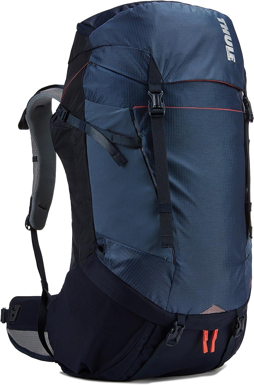 Thule Women s Capstone Hiking Pack, 50-Liter
