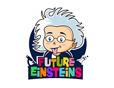 Future Einsteins