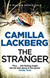 The Stranger (Patrik Hedstrom and Erica Falck, Book 4) (Patrick Hedstrom and Erica Falck)