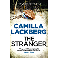 The Stranger (Patrik Hedstrom and Erica Falck, Book 4) (Patrick Hedstrom and Erica Falck) (English Edition)