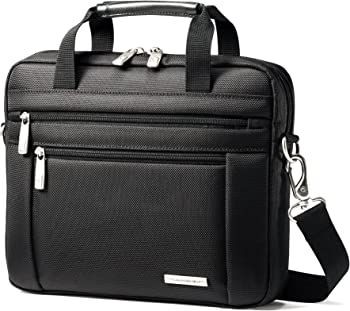 Samsonite Classic Business Tablet / iPad Shuttle