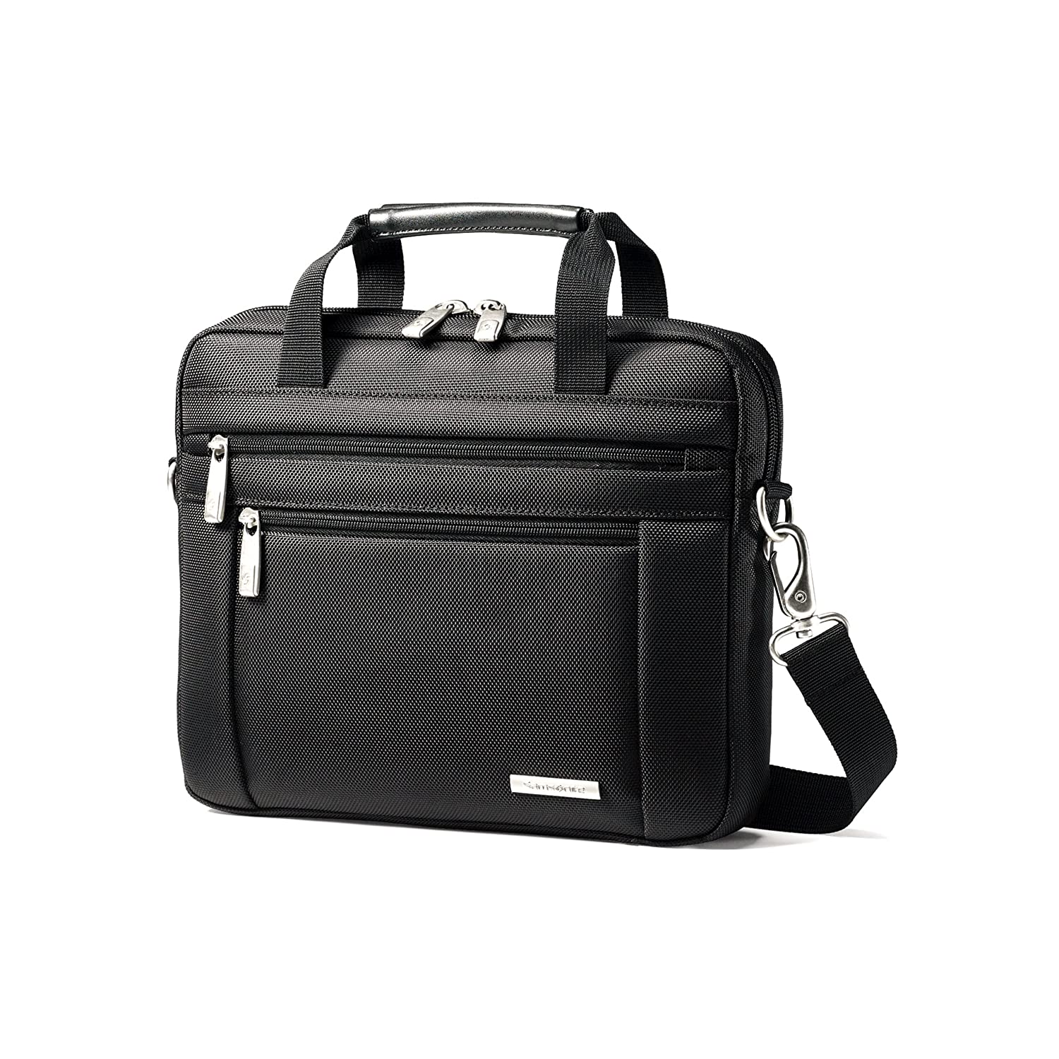 Samsonite Classic Business Tablet/iPad Shuttle